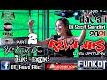 DJ VIRAL 2021  DJ ABS INI BOSS  REMIX TERBARU  DJ YULI CHARLA ft KING BEBONG  PART II DAYUNG