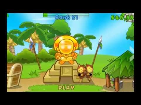 bloons td 5 cracked apk