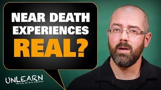 What the Bible says about near-death experiences | UNLEARN