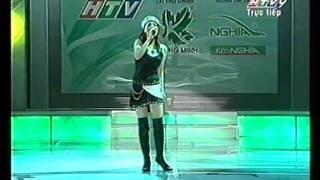 Hãy quay về khi còn yêu nhau (NDCTTH 2007) - Hồ QUỳnh Hương