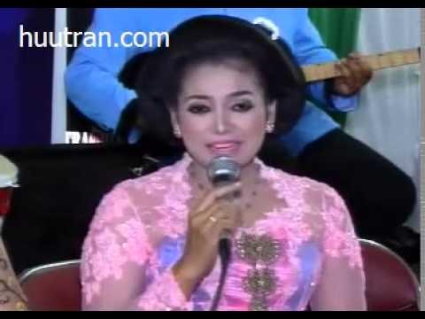Musik full campursari langgam guyon maton terbaru 2015 part 1/4