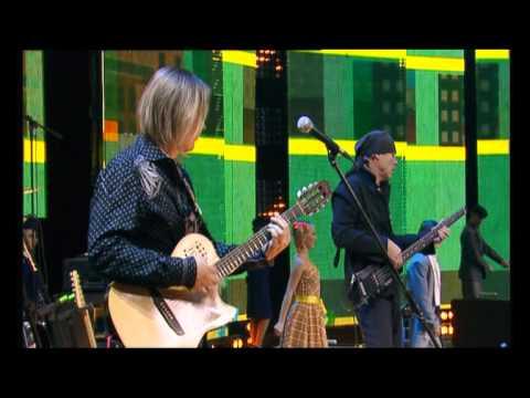 Песня Москва Три Вокзала - Олег Газманов скачать mp3 и слушать онлайн