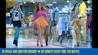 Смотреть клип Время И Стекло - #кароче