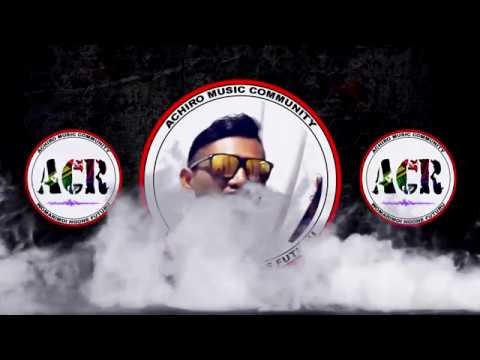 Biapong Ping Pong (OFFICIAL VIDEO) ACR ARKI [DJ DEON]
