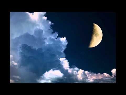 Deep Sleep  - Isochronic Binaural Beats ★ Fall Asleep Fast ★