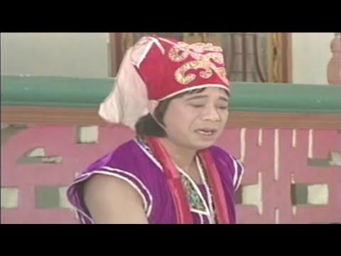 Hài Kịch Thạch Sanh Lý Thông | Hài Xưa Bảo Chung, Tấn Beo, Tấn Hoàng