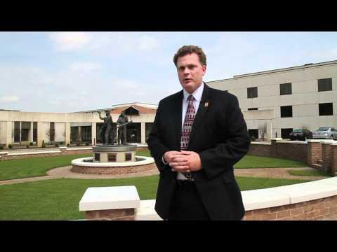 Darlington County Economic Development Partnership