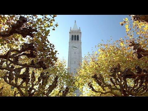That\'s Berkeley