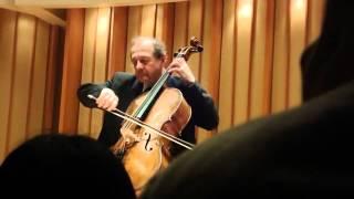 Video Piatigorsky Cello Festival ; Miklós Perényi ; Steven Isserlis; Mischa Maisky. Jian Wang download MP3, 3GP, MP4, WEBM, AVI, FLV September 2018