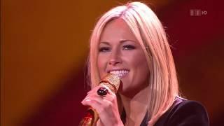 Helene Fischer - Hit Medley (Die Helene Fischer Show 2015) HD