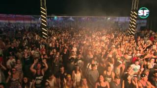Summerfestival 2015 - Lennert Wolfs