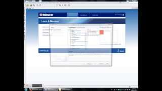 How to make executable jar file in NetBeans