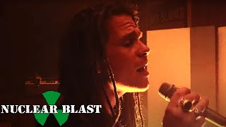 JACK SLAMER – Brother (OFFICIAL MUSIC VIDEO)