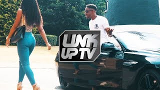 Baixar Carty x Cher Blu - Alone With Me [Music Video] Link Up TV