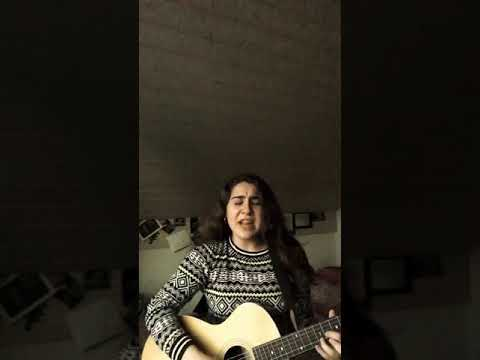 nothing-breaks-like-a-heart---mark-ronson-feat.-miley-cyrus-(cover-by-vanessa-torosian)
