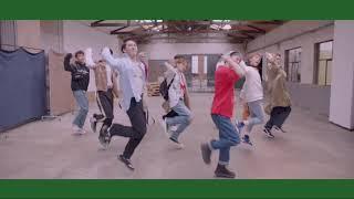 #o rite no K-pop( e aí qual coreografia vcs mais gostam)então deixa o link e si inscreva no canal...