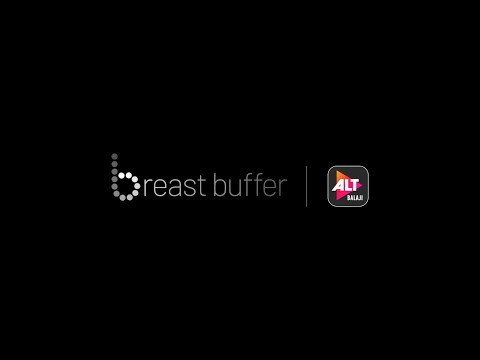 VOD platform ALTBalaji redesigns buffering symbol to promote breast cancer awareness