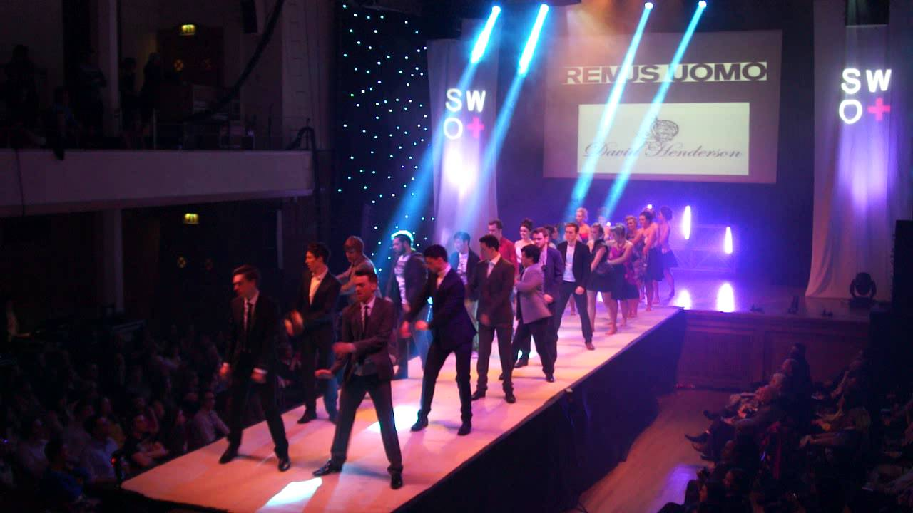 SWOT Fashion show 2013 dance   Turn up the music  Choreographed by     SWOT Fashion show 2013 dance   Turn up the music  Choreographed by Nathan  Donnelly    YouTube