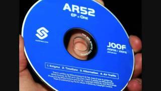 AR52 - TimeGate