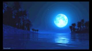 Manos Wild - Moonlight Memories