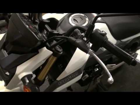 """ALL NEW GROM SF vs the """"OG"""" ORIGINAL GROM Comparison Review - Change is GOOD HardRacing"""