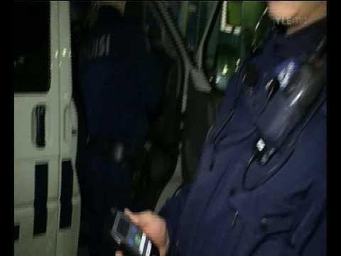Poliisi tv kangasala