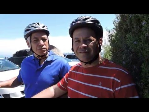 What we do and our phone number in California by Tachiz Travel Costa Rica