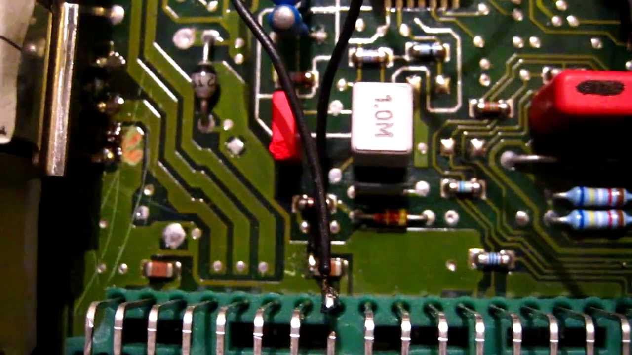 цветная схема электрооборудования е36 м50