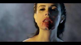 30 Días de Noche  Días oscuros películas de acabado español thumbnail