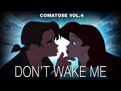 disney-crossover---don't-wake-me-(comatose-vol.-4)