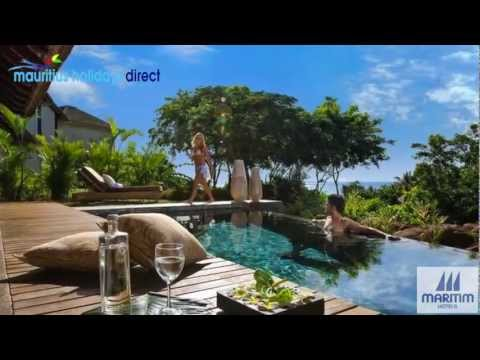 Maritim Hotel Mauritius - Mauritius Holidays Direct - 0800 288 8102