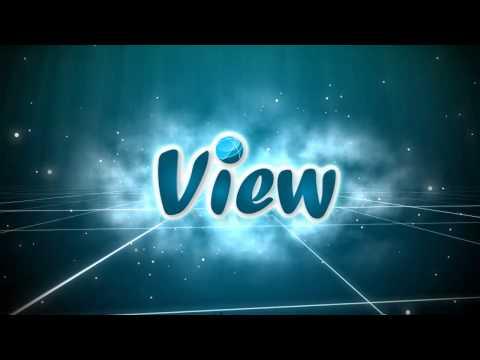 view logo thumbnail