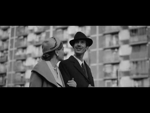 Esselunga 2019 - Più La Conosci, Più Ti Innamori.