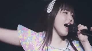 モーニング娘。9期メンバーリーダー 譜久村聖 普段は甘えん坊ステージ太...