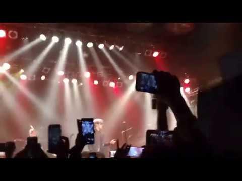 Jorge Blanco - Risky Business/Hot Damn (Warsaw)