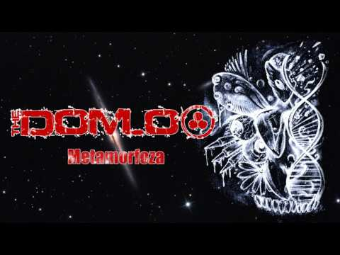 The DOM_O – Метаморфоза