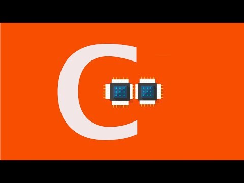 Modern C++ In Embedded Systems