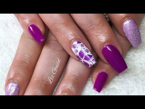 nails-|-cjelp-gel-polish-|-long-natural-nails