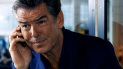 LOVE IS ALL YOU NEED (Pierce Brosnan) | Filmclips & Trailer [HD]