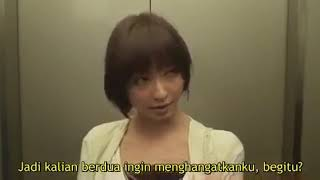 Film Ninja Jepang Sub Indonesia