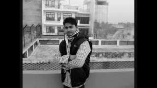 Tum Bin Jaaun Kahan - Ashish Shakya (Cover) Song