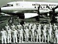 Operation 40 : An Elite Global Assassination group linked to JFK, MLK,John Lennon & More!