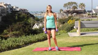 At Home Weight Loss Workout Plans for Plus Sized Women