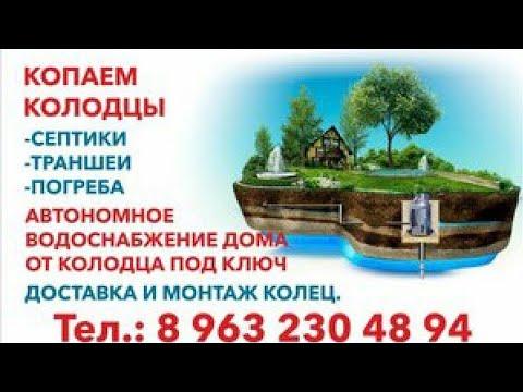 РАБОТА В СЕРПУХОВЕ и районе. вакансии ЦЗН