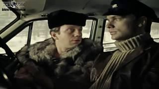приколы из советского кино NEW 2017