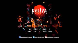 koliva anzer bal 2015