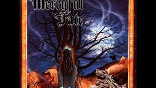 Mercyful Fate - Is That You, Melissa (The Live Oath)