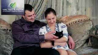 видео Как сохранить ковер и мягкую мебель от моли