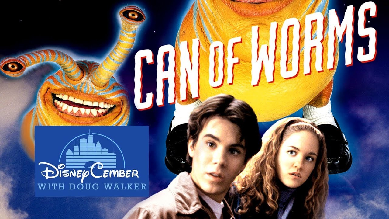 can-of-worms-disneycember