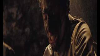 THE DESCENT PART 2 movie 2009 fan-made trailer